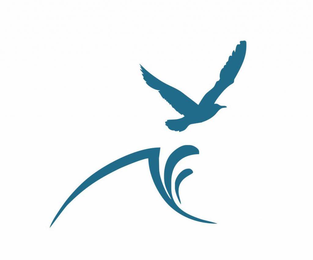лого берега-14